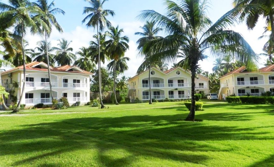 Vacation Rentals in Samana Dominican Republic.